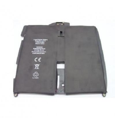 iPad original battery