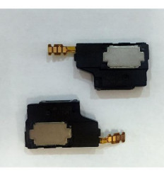 Huawei Ascend P8 flex buzzer original