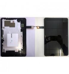 Acer Iconia Tab 10 a3 A20 pantalla lcd + tactil negro + marc