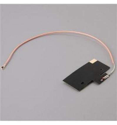iPad antenna