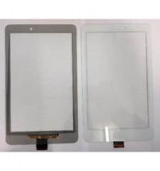 Acer Iconia A1-840 tactil blanco original