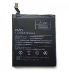 Bateria Original Xiaomi BM22 Mi 5 M5 MI5 3000Mah