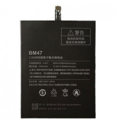 Batería original BM47 Xiaomi Redmi 3