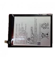 Batería Original Lenovo BL261 3500mAh