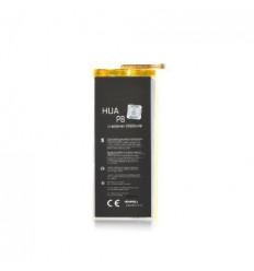 Batería Huawei P8 2600 mAh Li-Ion Blue Star Premium