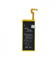 Battery Huawei P8 Lite 2200 mAh Li-Ion Blue Star Premium