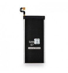 Batería Samsung Galaxy S7 3000 mAh Li-ion - Premium