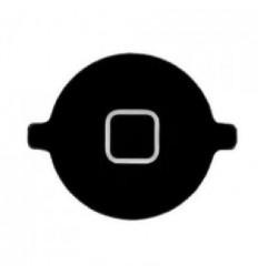 iPad boton Home