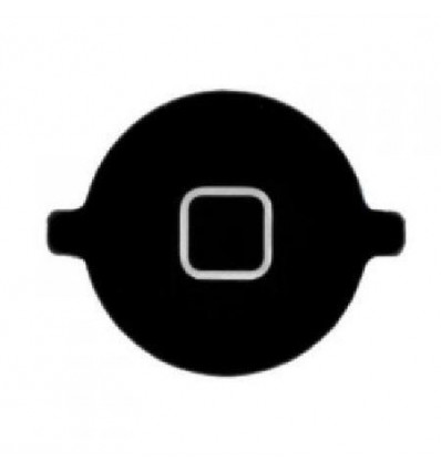 iPad Home button