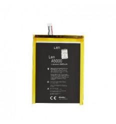 Batería Lenovo Idea Tab A1000 A3000 A5000 3300mAh Li-Poly Pr