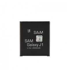 Batería Samsung Galaxy J1 J100 2000 mAh Li-Ion Blue Star PRE