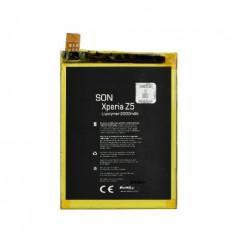 Batería Sony Xperia Z5 2900mAh Li-Poly Premium