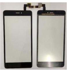 Xiaomi Redmi Note 4X tactil negro original