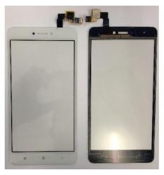 Xiaomi Redmi Note 4X tactil blanco original