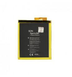 Batería Sony Xperia M4 Aqua 2500 mAh Li-Poly Premium