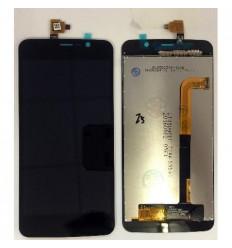 Zopo Speed 7 ZP550 pantalla lcd + tactil negro original