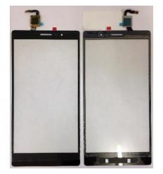 Lenovo Phab 2 original black touch screen