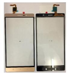 Lenovo Phab 2 original gold touch screen