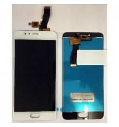 Meizu Meilan 5S pantalla lcd + tactil blanco original