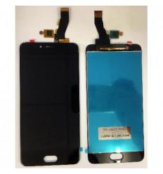Meizu Meilan 5S pantalla lcd + tactil negro original