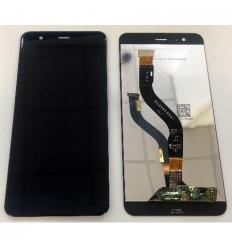 Huawei P10 Lite pantalla lcd + tactil azul original