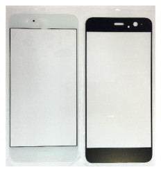 Huawei P10 cristal blanco