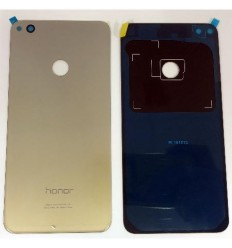 Huawei Honor 8 Lite P8 Lite 2017 gold battery cover