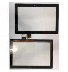 Acer Iconia Tab 10 A3-A30 tactil negro original