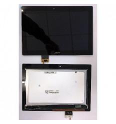 Acer Iconia Tab 10 A3-A30 pantalla lcd + tactil negro origin