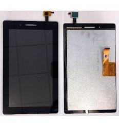 Lenovo Tab 3 710f pantalla lcd + tactil negro original