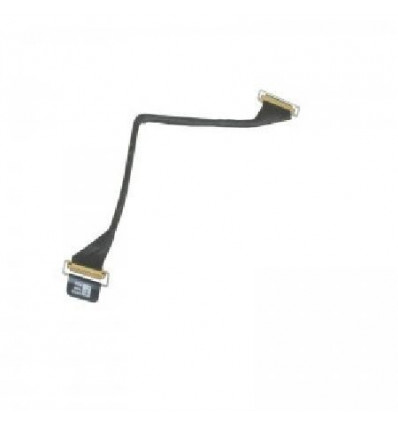 iPad LCD cable