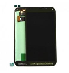 Samsung GH-97-16088C SM-G870 Galaxy S5 Active pantalla lcd +