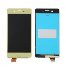 Sony Xperia X (2016) F5121 F5122 original display lcd with