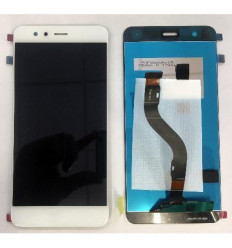 Huawei Ascend P10 Lite original display lcd with white touch