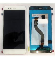 Huawei Ascend P10 Lite pantalla lcd + tactil blanco original