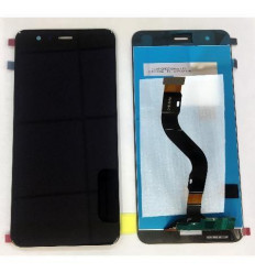Huawei Ascend P10 Lite original display lcd with black touch