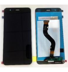 Huawei Ascend P10 Lite pantalla lcd + tactil negro original
