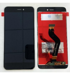 Huawei Honor 8 Lite P8 Lite P9 Lite 2017 pantalla lcd + tacti negro original