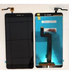 Xiaomi Mi Max pantalla lcd + tactil negra original