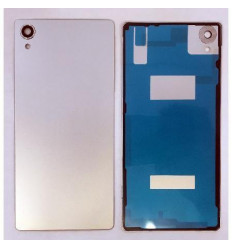 Sony Xperia X F5121 tapa bateria blanca