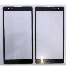 LG X Power K220 black crystal
