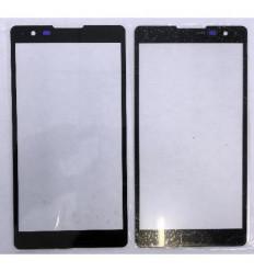 LG X Power K220 cristal negro