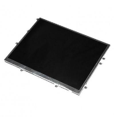 iPad LCD screen