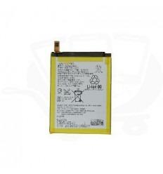Batería Original LIS1632ERPC Sony Xperia XZ F8331 1305-6549