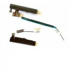 iPad 2 set 2 parts antenna 3g