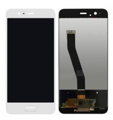 Huawei Ascend P10 pantalla lcd + tactil blanco original