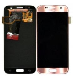 Samsung GH97-18523E Galaxy S7 SM-G930F original display lcd