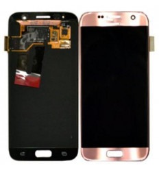 Samsung GH97-18523E Galaxy S7 SM-G930F pantalla lcd + táctil