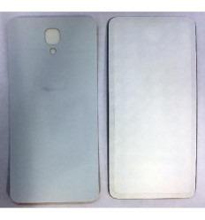 LG X Screen K500 tapa bateria blanca