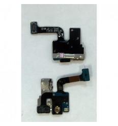 Samsung Galaxy S8 G950F flex sensor original